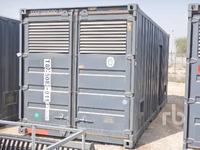 gea-7-0-40-379953-equipment-cover-image