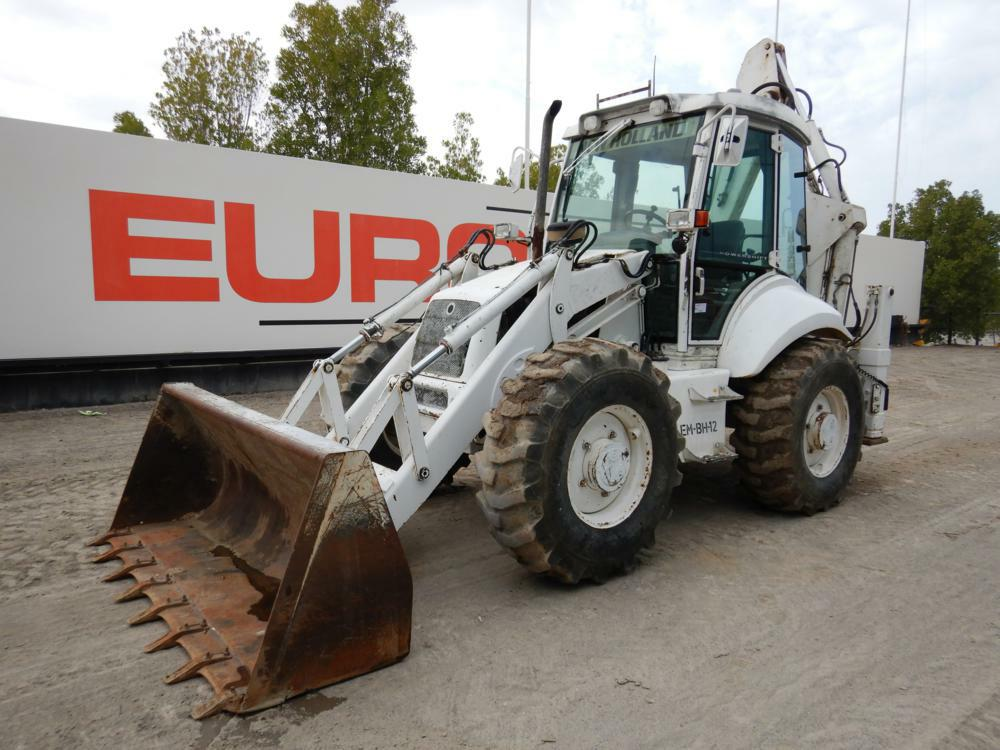 2008-new-holland-b115b-4ps-389024-equipment-cover-image