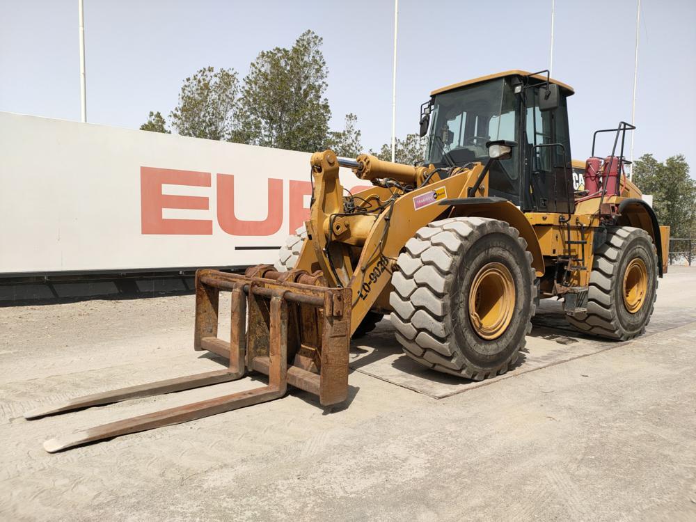 2014-caterpillar-966h-388977-equipment-cover-image