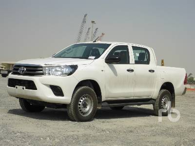 2018-toyota-hilux-370642-equipment-cover-image