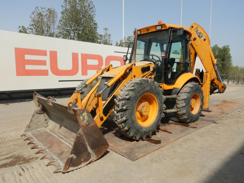 2006-jcb-4cx-389047-equipment-cover-image