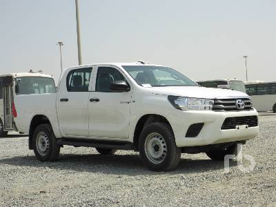 2019-toyota-hilux-370651-equipment-cover-image