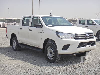 2018-toyota-hilux-370648-equipment-cover-image