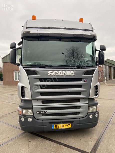 2006-scania-r380-389189-18746569