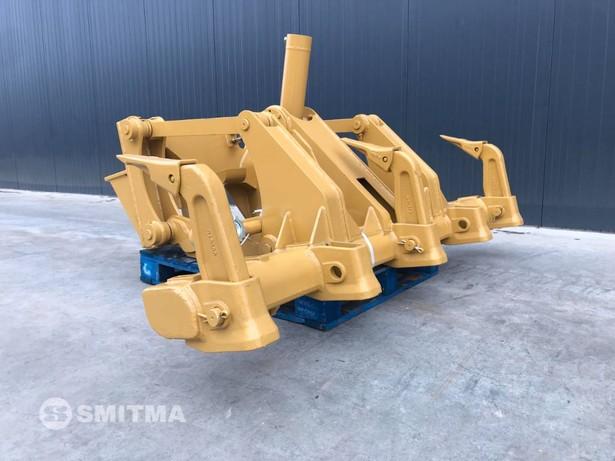 2021-caterpillar-130g-389594-equipment-cover-image