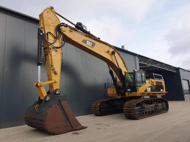 2007-caterpillar-365c-389678-equipment-cover-image
