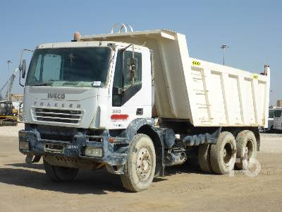 2008-iveco-trakker-380-389505-equipment-cover-image