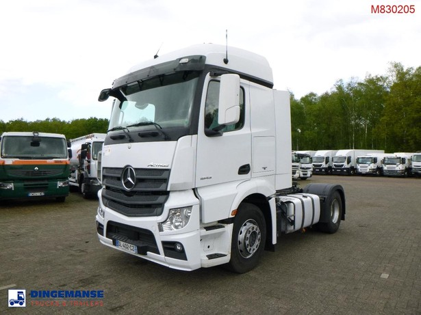 2014-mercedes-benz-actros-1843-389377-equipment-cover-image
