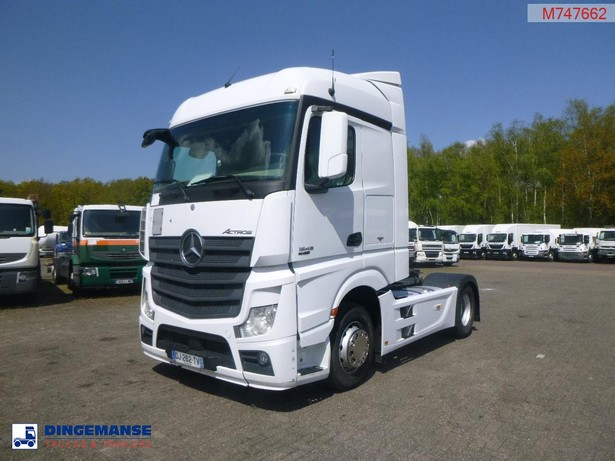 2014-mercedes-benz-actros-1845-389376-equipment-cover-image