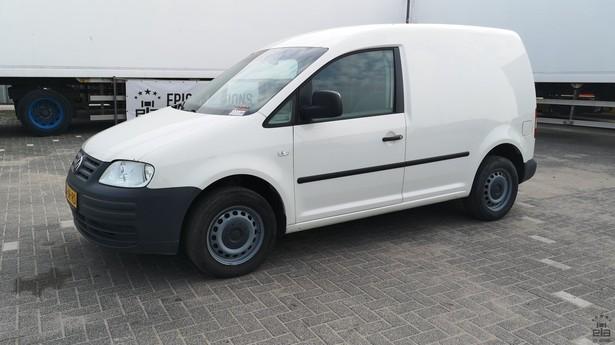 2004-volkswagen-caddy-1-9tdi-equipment-cover-image