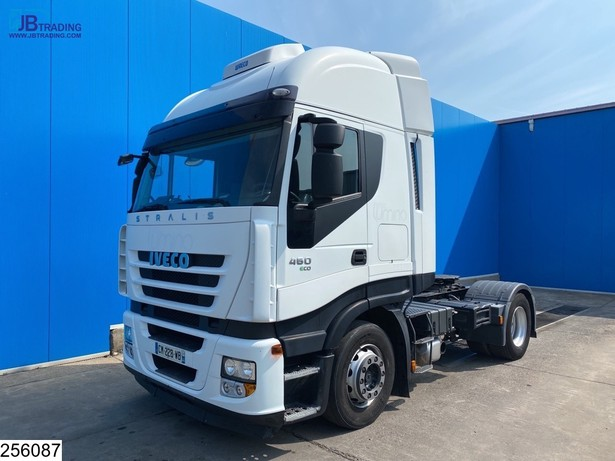 2012-iveco-stralis-460-389763-equipment-cover-image