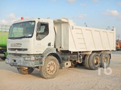 2005-renault-kerax-350-389496-equipment-cover-image