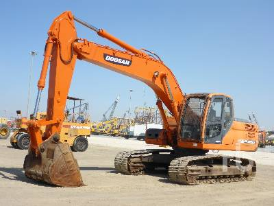 2011-doosan-dx225lcb-389503-equipment-cover-image