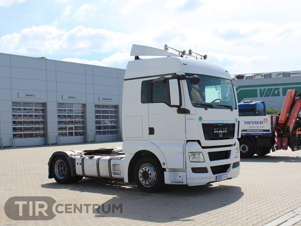 2012-man-tgx-18-440-389841-equipment-cover-image