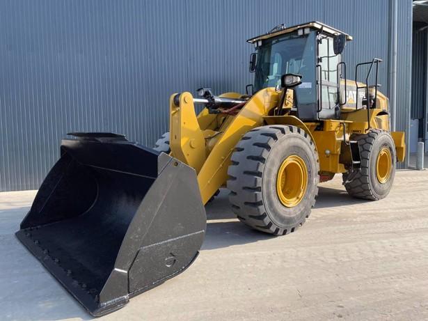 2016-caterpillar-950m-391090-equipment-cover-image