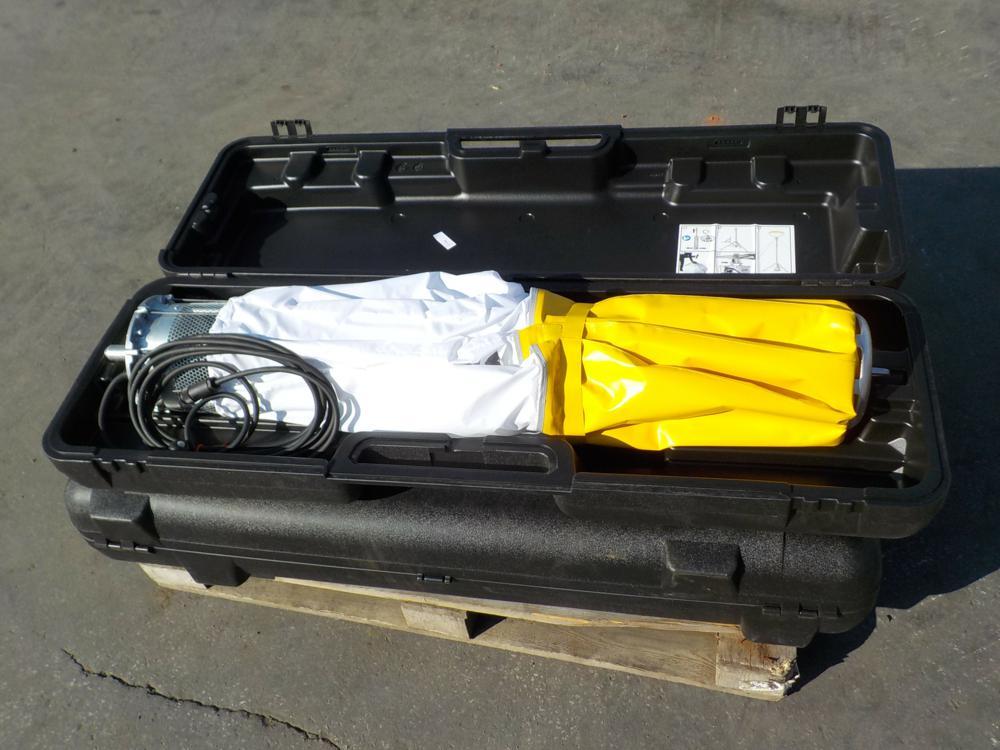 wacker-neuson-lb-80m-390801-equipment-cover-image