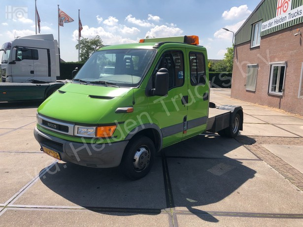 2000-iveco-daily-40c13t-new-apk-dubbel-cabine-equipment-cover-image
