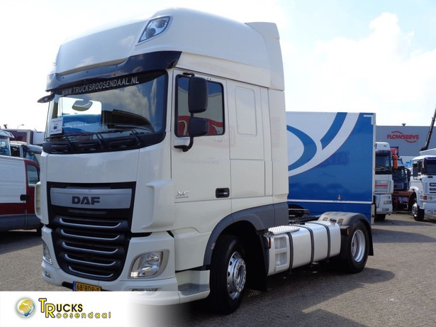 2014-daf-xf-460-391122-equipment-cover-image