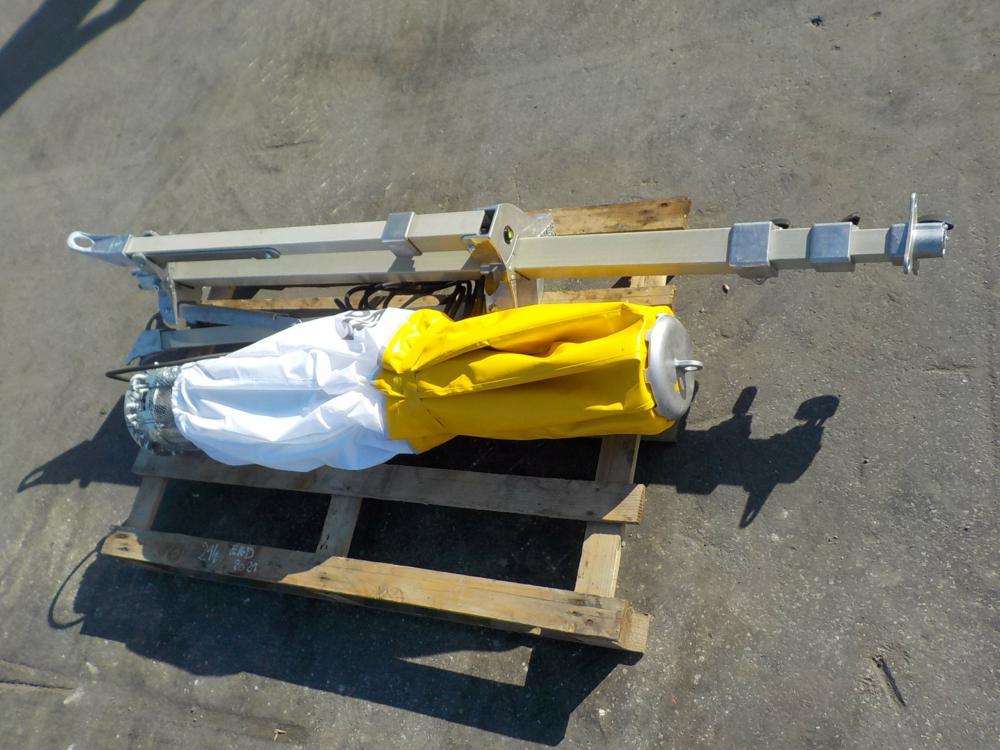 wacker-neuson-lb-80m-equipment-cover-image