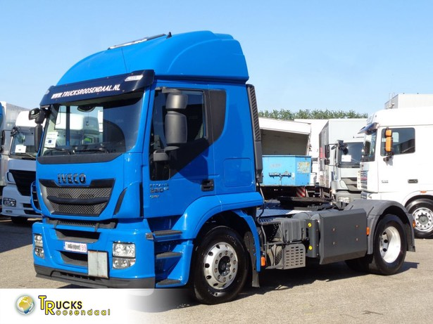 2015-iveco-stralis-330-391117-equipment-cover-image