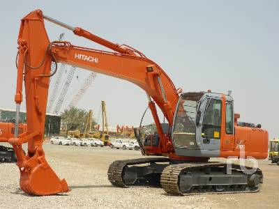 2004-hitachi-zx210lc-equipment-cover-image