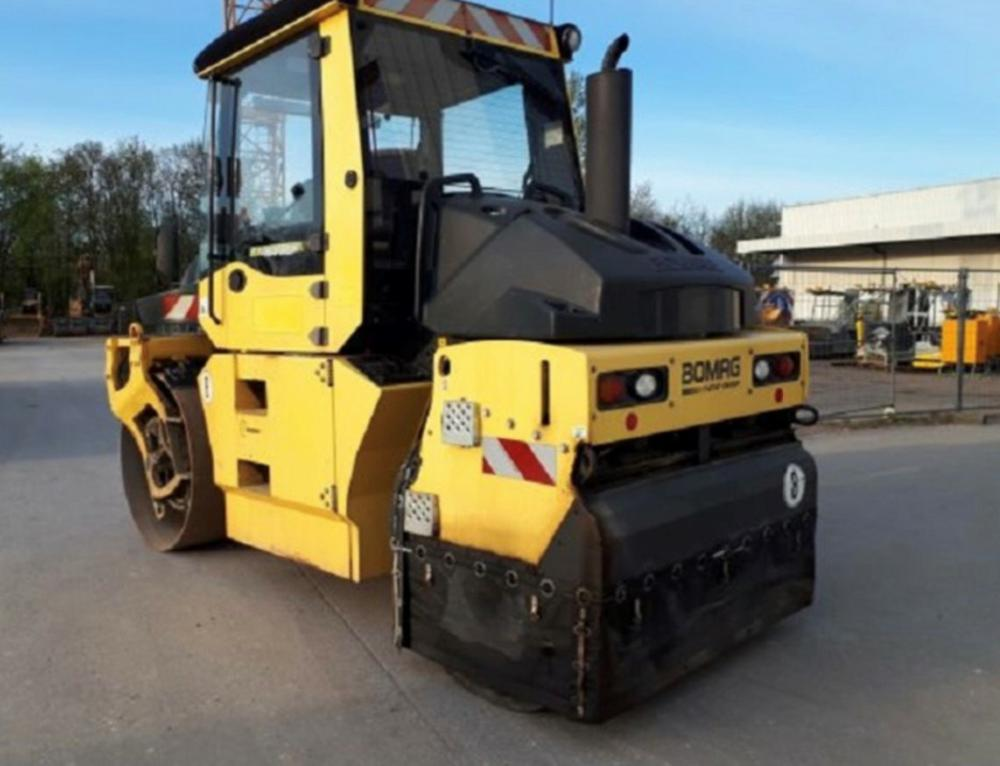 2010-bomag-bw154acp-4-am-equipment-cover-image