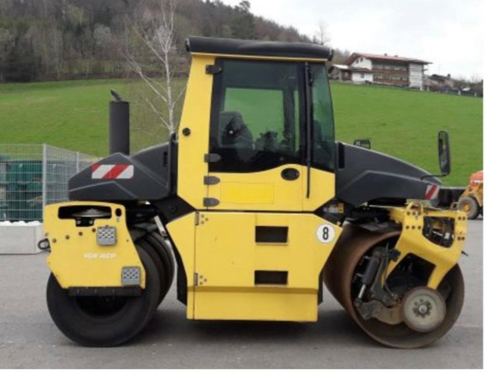 2012-bomag-bw154acp-4-equipment-cover-image