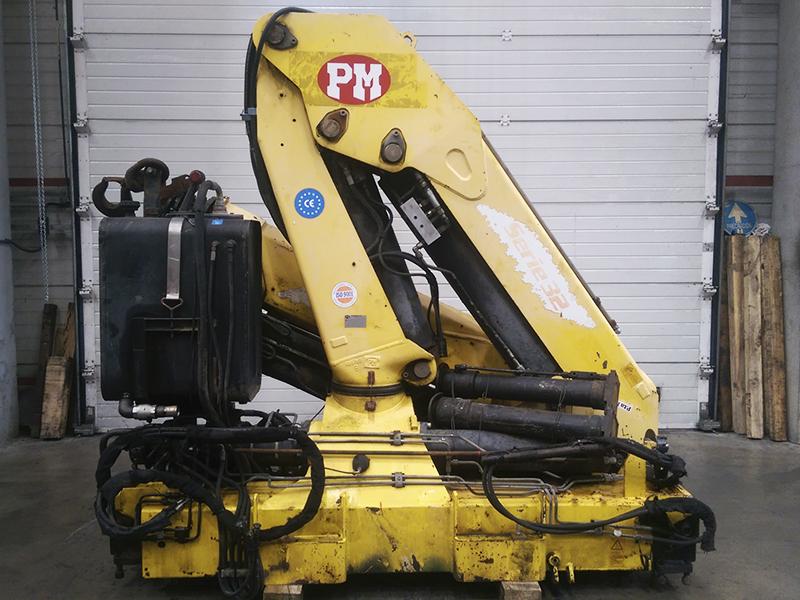2003-p-m-32-18767840