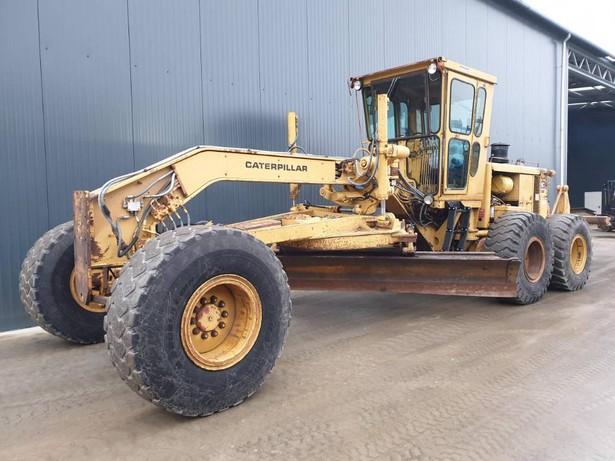 1979-caterpillar-14g-391054-equipment-cover-image
