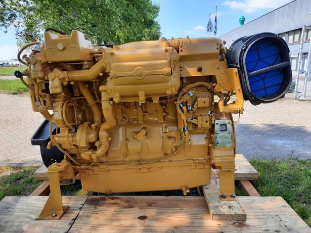 2017-caterpillar-others-390886-equipment-cover-image