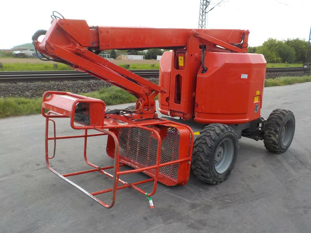 genie-z-34-390680-equipment-cover-image