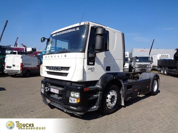 2011-iveco-stralis-420-390934-equipment-cover-image