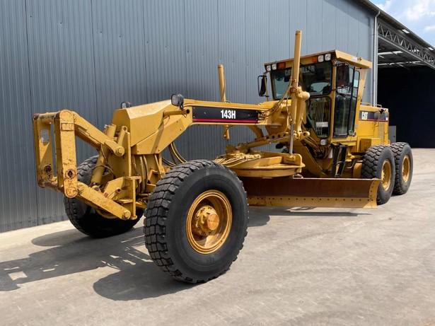 2002-caterpillar-143h-391053-equipment-cover-image
