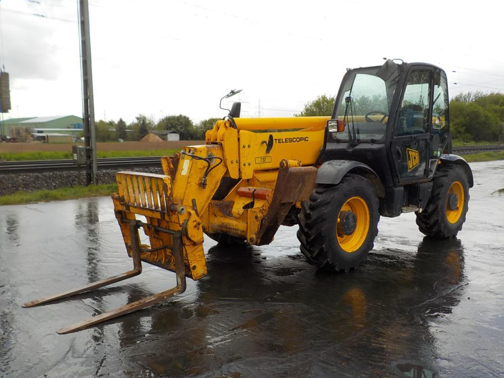 2007-jcb-535-140-390641-equipment-cover-image