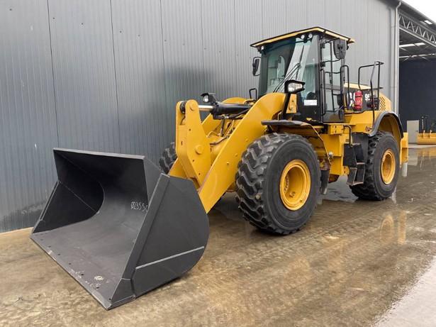 2015-caterpillar-950m-391091-equipment-cover-image