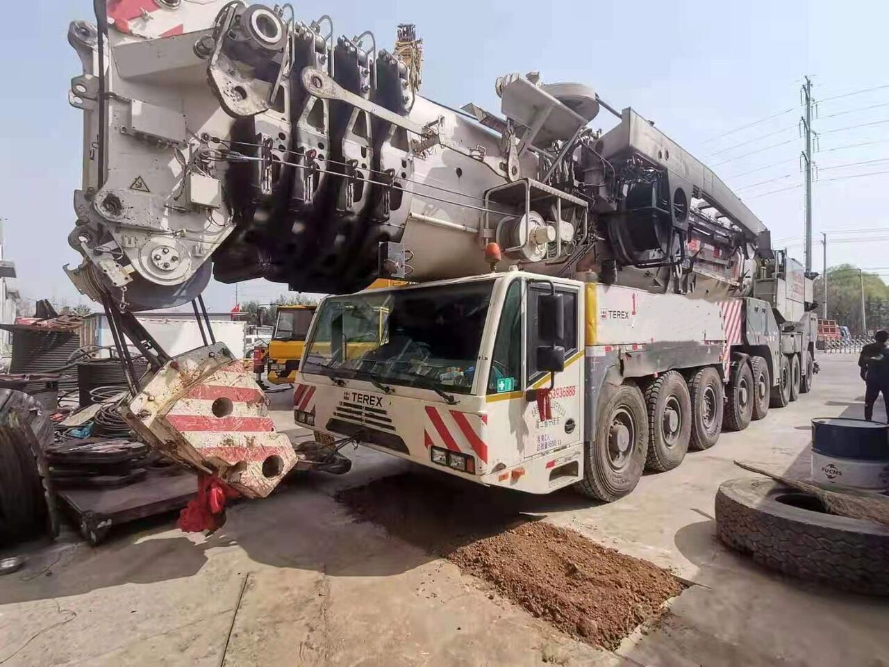 2010-demag-ac500-2-389998-equipment-cover-image