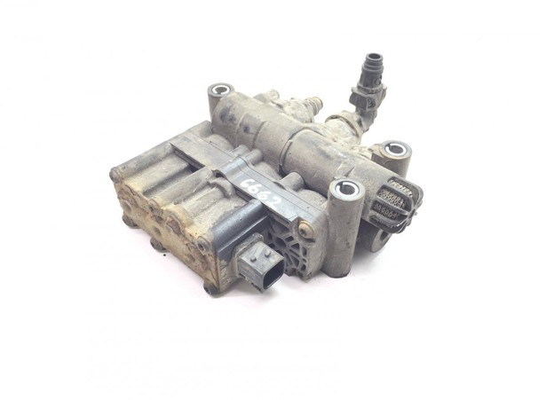 spare-parts-scania-used-391292-18770247