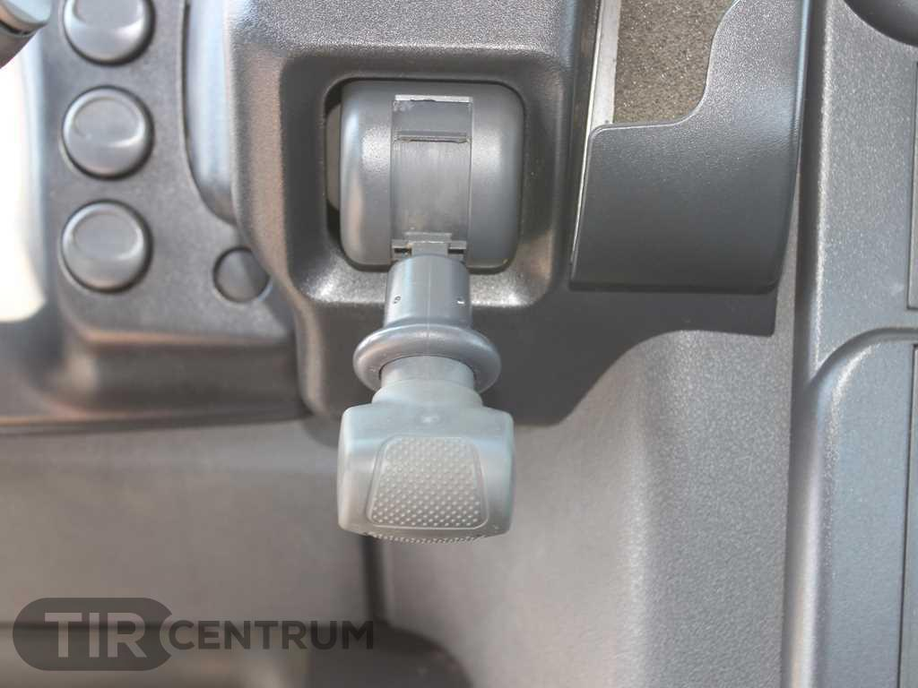 2012-iveco-trakker-410-391205-18768090