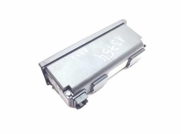 dashboard-volvo-used-391607-18772177