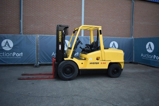 2004-hyster-h5-50xm-391710-equipment-cover-image