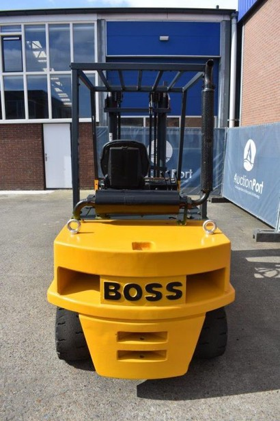 1992-boss-mh35-4b3-391716-18774484