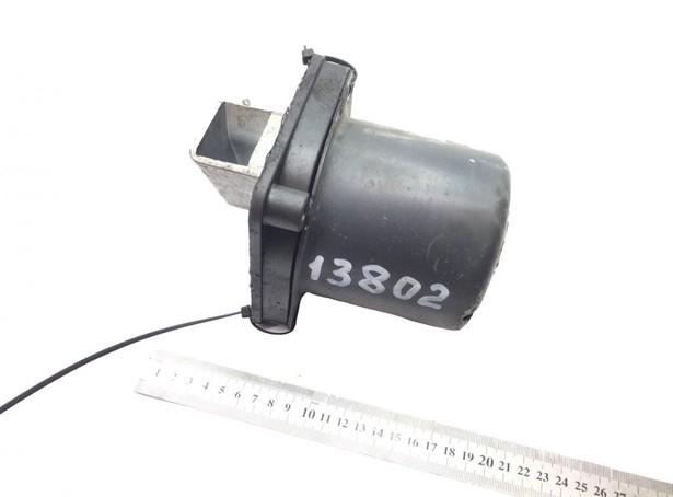 axles-scania-used-391342-18770484