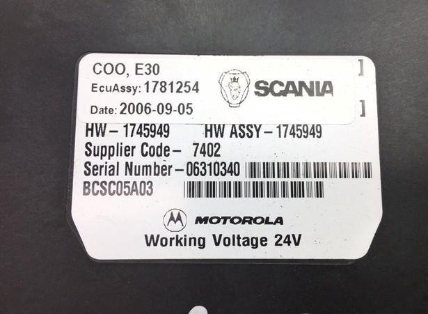 control-unit-scania-used-391345-18770497