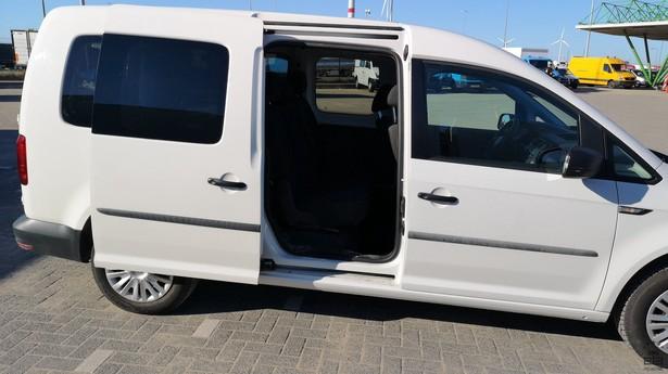 2016-volkswagen-caddy-391642-18772741