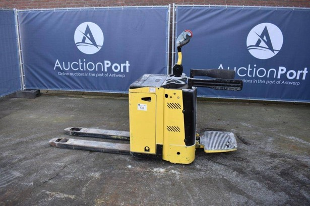2010-hyster-p2-0s-391708-18774287