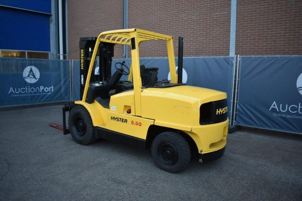 2004-hyster-h5-50xm-391710-18774328