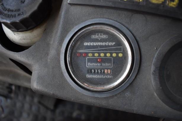1992-still-r60-35-18774699