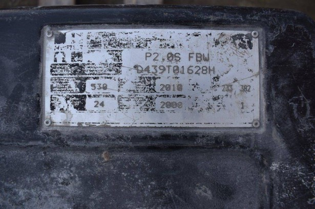 2010-hyster-p2-0s-391708-18774298