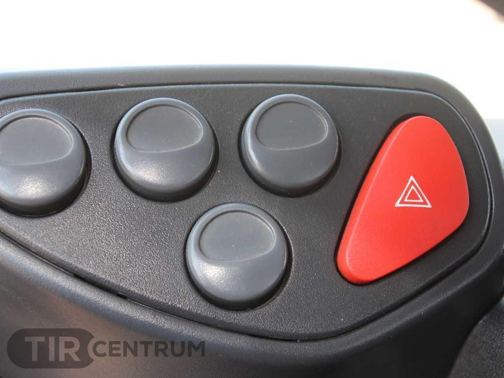 2012-iveco-trakker-410-391205-18768087