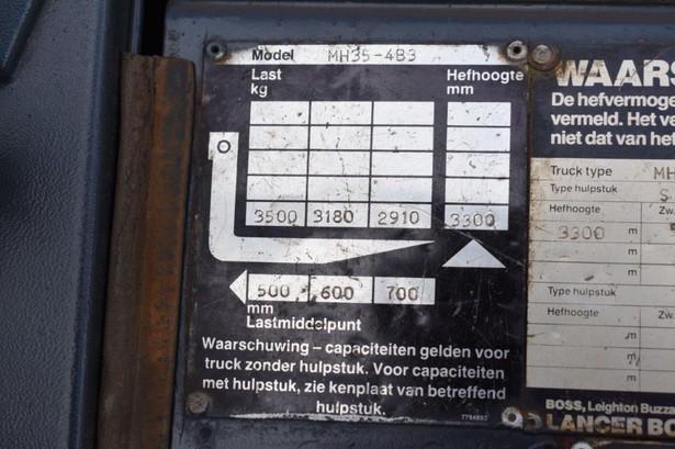 1992-boss-mh35-4b3-391716-18774506